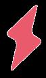 StreamProcessor - Streaming analytics